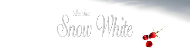 Memorable quotes | The True Snow White